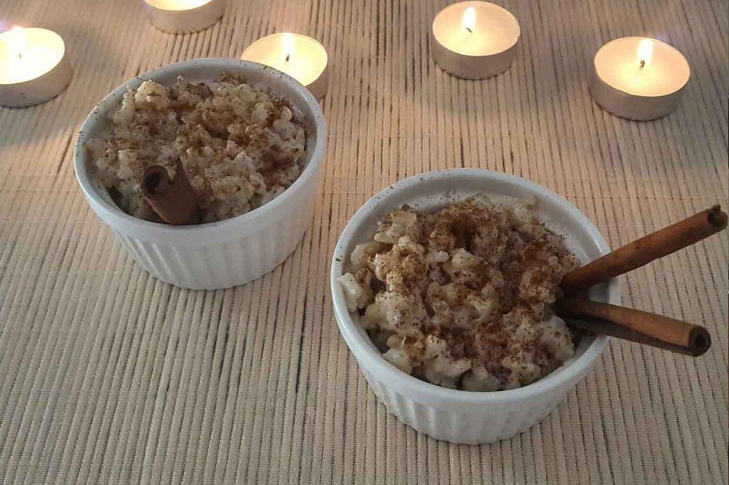 sutlijas sa integralnim pirinčem