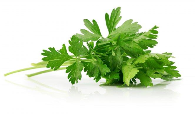 Biljni začini – važan deo zdrave ishrane 1